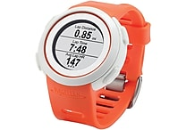 Magellan® Echo Fitness Watch, Orange