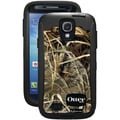OtterBox® Defender Series Case For Samsung Galaxy S4, RealTree MAX 4HD