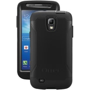 OtterBox® Defender Series Case For Samsung Galaxy S4 mini, Black