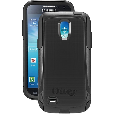 OtterBox® Commuter Series Cases For Samsung Galaxy S4 mini