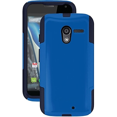 OtterBox® Commuter Series Case For Motorola Moto X, Surf