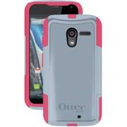 OtterBox® Commuter Series Case For Motorola Moto X, Wild Orchid