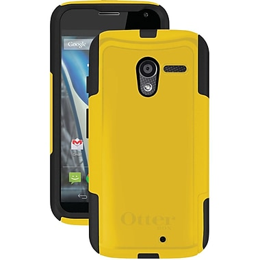 OtterBox® Commuter Series Cases For Motorola Moto X