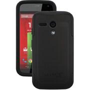 OtterBox® Commuter Series Case For Motorola Moto G, Black