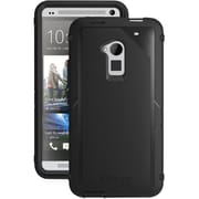 OtterBox® Defender Series Case For HTC One Max, Black