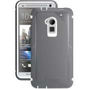 OtterBox® Defender Series Case For HTC One Max, Glacier