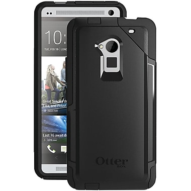 OtterBox® Commuter Series Cases For HTC One Max