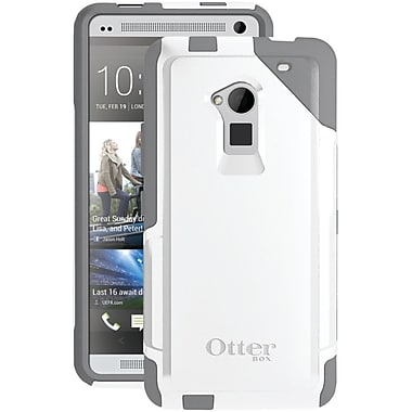 OtterBox® Commuter Series Case For HTC One Max, Glacier