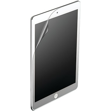 OtterBox® Vibrant Screen Protector For iPad Air, Clear