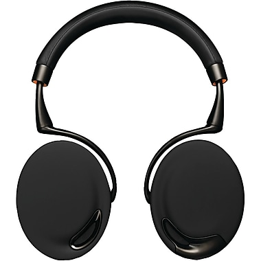 Parrot® Zik Bluetooth Headphones With Microphone