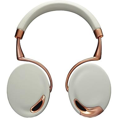Parrot® Zik Bluetooth Headphones With Microphone, Rose Gold