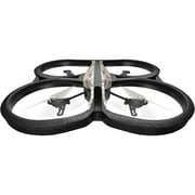 Parrot AR.Drone 2.0 Elite Edition Quadricopter, Sand