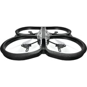 Parrot AR.Drone 2.0 Elite Edition Quadricopter, Snow