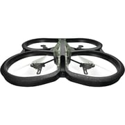 Parrot AR.Drone 2.0 Elite Edition Quadricopter, Jungle