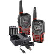 Cobra® CXT545 28 Mile 2-Way Radio