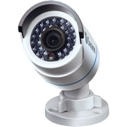 Swann™ SHD-871 Pro Series 1080p HD Indoor/Outdoor Network Security Camera With Day/Night