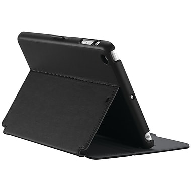 Speck® StyleFolio Cases For iPad mini With Retina Display