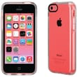 Speck® GemShell Case For iPhone5c, Clear