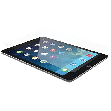 Speck® ShieldView Screen Protector For iPad Air, Glossy