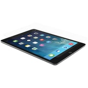 Speck® ShieldView Screen Protector For iPad Air, Matte