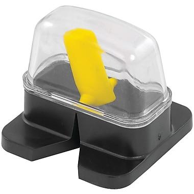 STANLEY® Basic Magnetic Stud Finder, 1 3/8