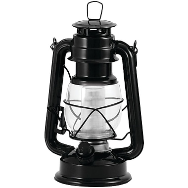 Northpoint 12 Vintage Style LED Lanterns