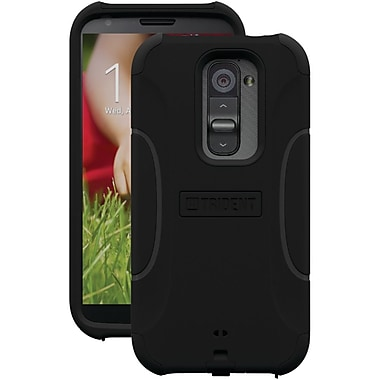 Trident® Aegis Smartphone Cases For LG G2X, LG Optimus G2