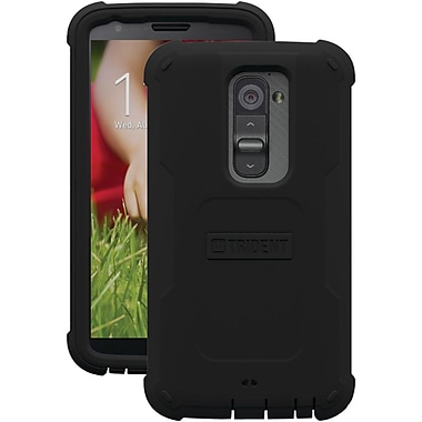 Tridentcase™ Cyclops Smartphone Cases For LG Optimus G2