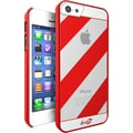 ifrogz® Electra 2.0 Case For Apple iPhone 5/5S, Ruby