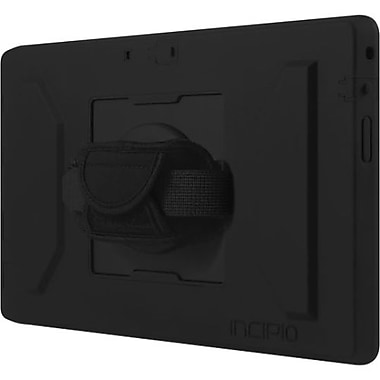 Incipio® Capture™ Rugged Protection Case For Microsoft Surface RT, Black
