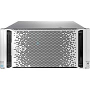 HP® ProLiant ML350p Gen8 FBWC 8 SFF 16GB RAM Intel® Xeon E5-2640v2 5U Rack 750W RPS Server