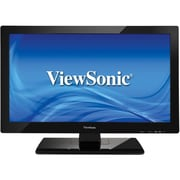 Viewsonic® VT2756-L 27 Full HD LED-LCD Television