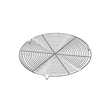 Matfer 312503, 11'' Cooling Rack
