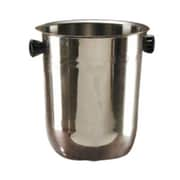 American Metalcraft CHB32, Stainless Steel Wine Bucket