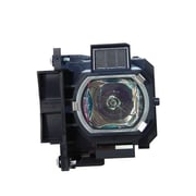 InFocus® SP-LAMP-064 Projector Lamp, 245 W