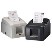 Star Micronics® TSP650 203 dpi 5.91 in/sec Direct Thermal Receipt Printer
