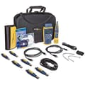 Fluke Networks® LinkRunner™ AT 2000/CableIQ Gigabit Service Kit