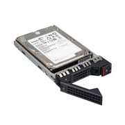 Lenovo® ThinkServer 3.5 500GB 7.2K Enterprise SATA 6Gbps Hard Drive