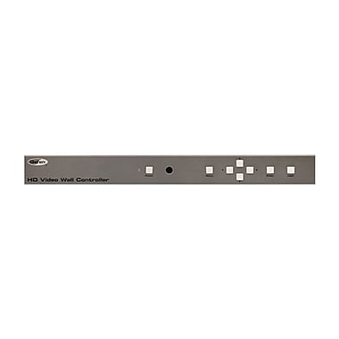 Gefen® EXT-HD-VWC-144 HD Video Wall Controller For HDMI