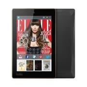 KOBO INC 7 32 GB Tablet