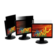 3M™ Privacy Filter For 19.5 Widescreen LCD Monitor