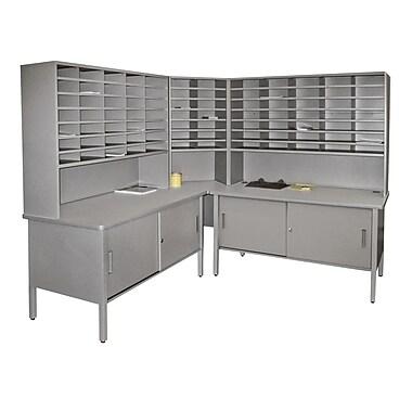 Marvel® Mailroom 70