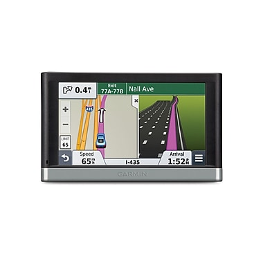 Garmin Nuvi 275t 3 5 Inch Screen Text To Speech GARN275  N275 as well I furthermore Garmin Drivesmart 50 likewise C452 C453 P1 together with K0c10l1700272. on gps north america europe lifetime maps