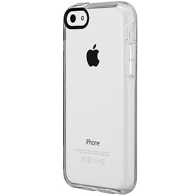 Speck GemShell iPhone 5C Case, Clear