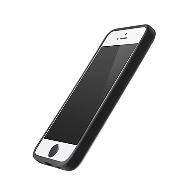Uniq Chroma iPhone 5/5S Case, Black
