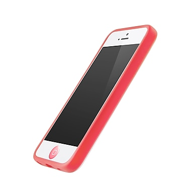 Uniq Chroma iPhone 5/5S Case, Pink