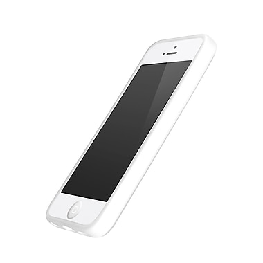 Uniq Chroma iPhone 5/5S Case, White