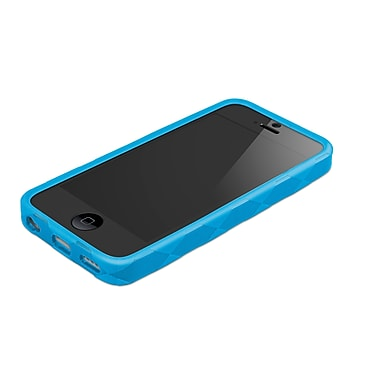 X-Doria Defense 720 Degree iPhone 5C Cases