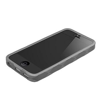X-Doria Defense 720 Degree iPhone 5C Case, Grey