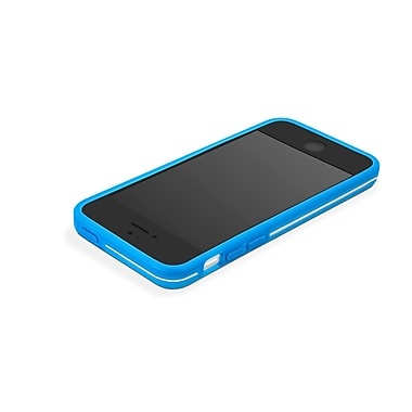 X-Doria Scene iPhone 5C Case, Blue